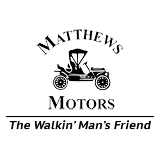 Matthews Motors Wilmington Blog