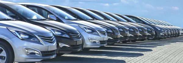used cars for sale in wilmington nc